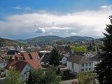 Gladenbach_6_ganz_klein