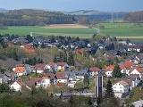 Gladenbach_7_ganz_klein