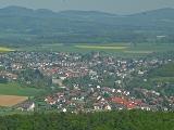 Gladenbach_9_ganz_klein